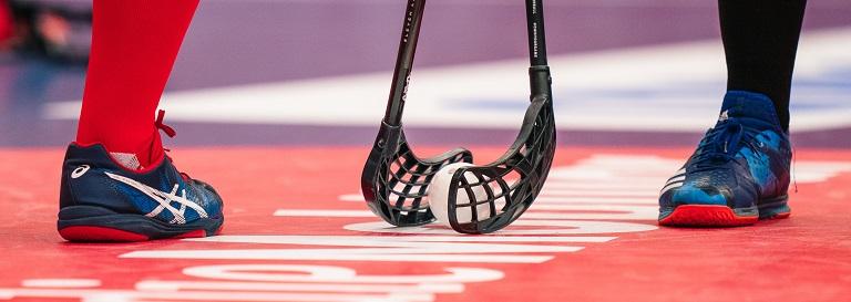 Pirmssezonas turnīrs Latvian Open